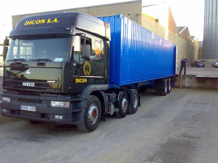37783_22968_camion1.jpg